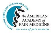 american-academy-of-pain-medicine