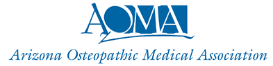 AOMA logo