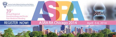 ASRA 2014
